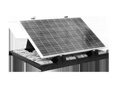 energia pannelli solari solar1