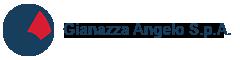 Gianazza Angelo SpA