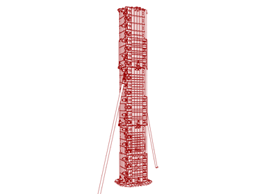 pilaster_red
