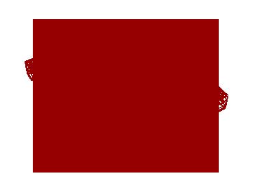 quadra_red